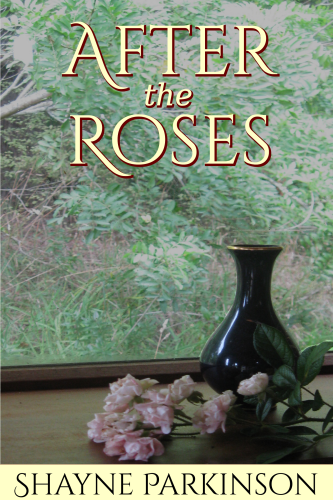 """After the Roses"", the sequel to ""Daisy's War"""